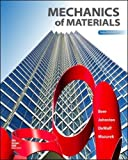Mechanics of Materials, 7th Edition (Mechanical Engineering)