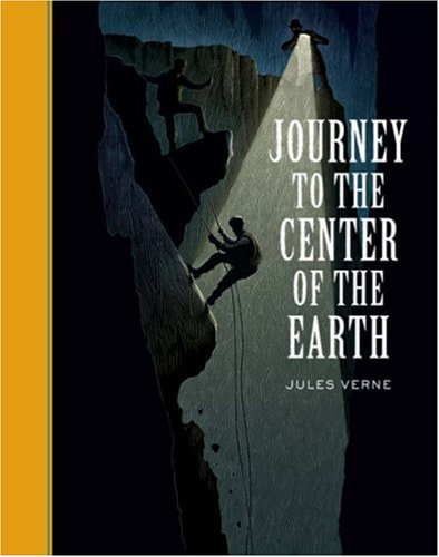 Download Journey to the Center of the Earth (Sterling Classics) pdf epub