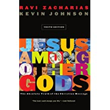 Jesus Among Other Gods: (Youth Edition)