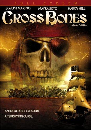 - Crossbones
