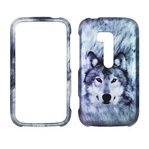 nokia lumia 822 cool cases - 8