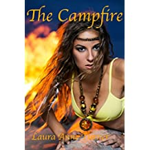 The Campfire: A Lesbian Erotic Tale