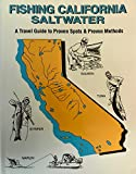 Search : Fishing California Saltwater: Proven Spots & Proven Methods