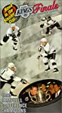 L.a. Kings:Road to Stanley Cup