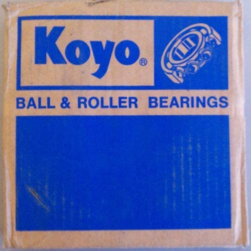 29685 Koyo New Taper