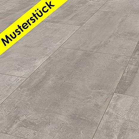 Posa pavimento laminato su piastrelle - Posa piastrelle su pavimento radiante ...