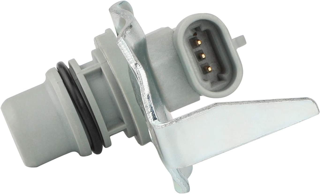 F7TZ-12K073-B Camshaft Position Sensor for Ford 7.3L Powerstroke F-250,F-350 Super Duty,E-350 Club Wagon,Econoline Replace OE# F7TZ-12K073-A