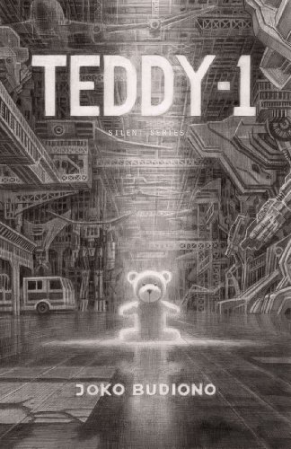 Teddy-1