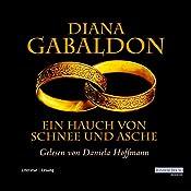 Ein Hauch von Schnee und Asche (Outlander 6)   Diana Gabaldon