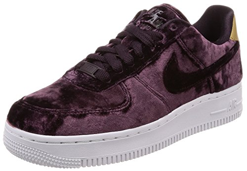 free shipping big sale free shipping eastbay NIKE Air Force 1 '07 Premium Women's Sneakers Port Wine/Port Wine 896185-600 recommend sale online discount 2015 euclgDjGay