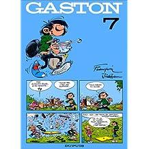Gaston 7