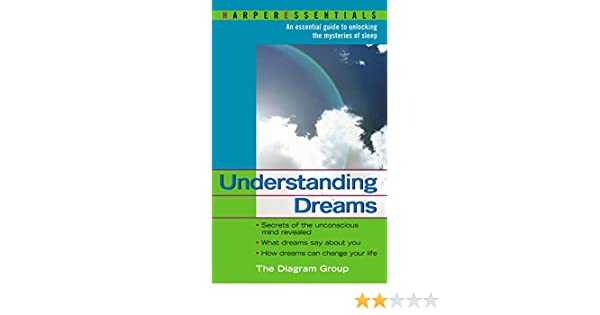 underst anding dreams diagram group the