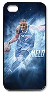 New York Knicks NBA Diy For Touch 5 Case Cover v4. 3012mss
