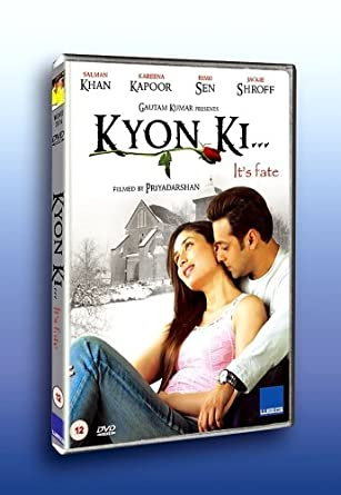 Kyon Ki Full Movie 1080p Download