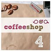 Der Untote (Coffeeshop 1.04) | Gerlis Zillgens