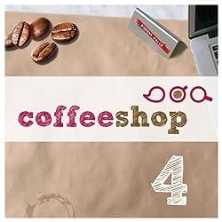 Der Untote (Coffeeshop 1.04)