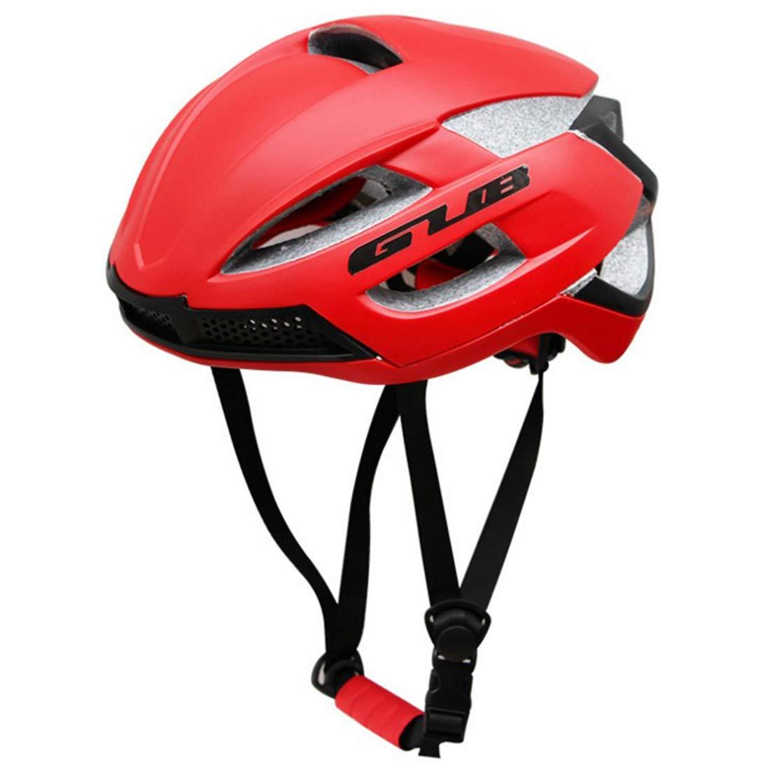 万全区孔家庄镇美衣社女装店 自転車用ヘルメット、屋外用サイクリング愛好家に最適な自転車用安全ヘルメット。 (サイズ : 02) 2  B07RJBFYLN