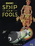 img - for Ship of Fools book / textbook / text book