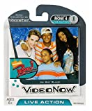 Hasbro Videonow Personal Video Disc: Romeo Volume 4  He Got Blame
