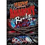 Ecw: Anarchy Rulz 99