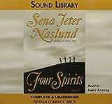 Four Spirits: Library Edition (Rumpole Crime)