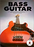 img - for Bass Guitar: (MFM 61) book / textbook / text book