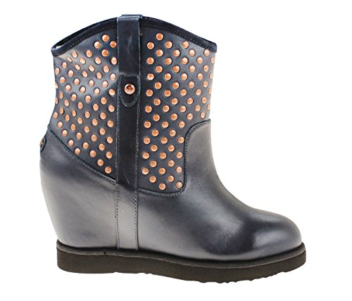 Studley Boots Australia Women's Luxe Collective Iris FnfWqfHgtx