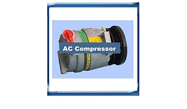 GOWE ac compressor for V5 Opel Corsa ac compressor 1135025 1135295 1135323 9196953 92089803 90443840 - - Amazon.com