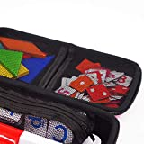 xcivi Hard Carrying Case for Osmo Genius Kit for