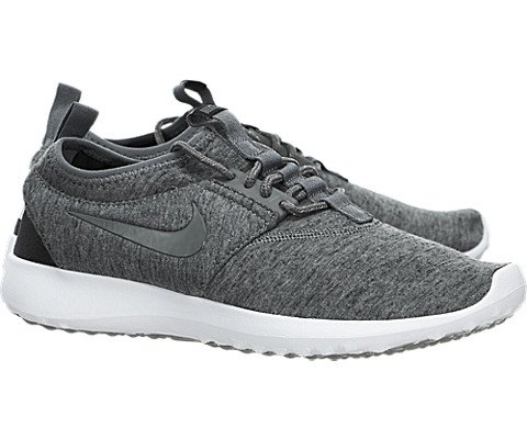 info for dc539 eda12 Nike Women s Juvenate (Tech Pack) - Tumbled Grey   Black-White-Tumbled Grey,  5.5 B US - Buy Online in UAE.   Apparel Products in the UAE - See Prices,  ...