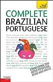 Complete Brazilian Portuguese, Sue Tyson-Ward, 0071748288