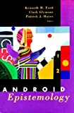 Android Epistemology, , 0262061848
