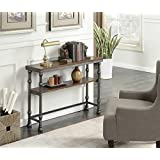 Convenience Concepts 171199 Console Table