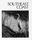 Southeast Coast, George Reiger, 0912856955