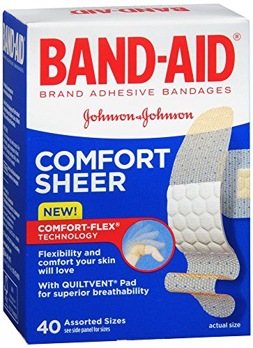 band-aid-adhesive-bandages-sheer-strips-assorted-40-ct