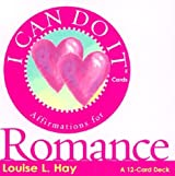 I Can Do It Cards, Romance
