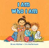 img - for I Am Who I Am by Bruno Hachler (2010-07-01) book / textbook / text book