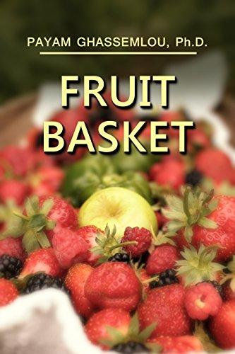 Fruit Basket: A Gay Man's Journey