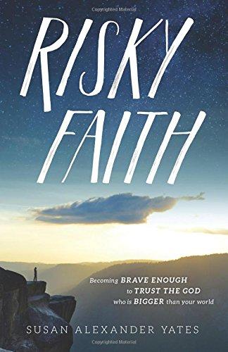 Download Risky Faith ebook