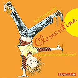 Clementine (Clementine 1)