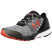 Under Armour Charged Bandit 2 Running Shoes - SS17