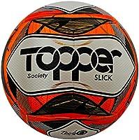 40% off em Bola de Futebol Topper
