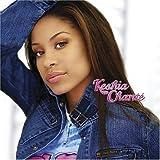 Keshia Chante by Keshia Chante