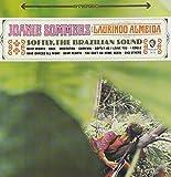 Softly: The Brazilian Sound