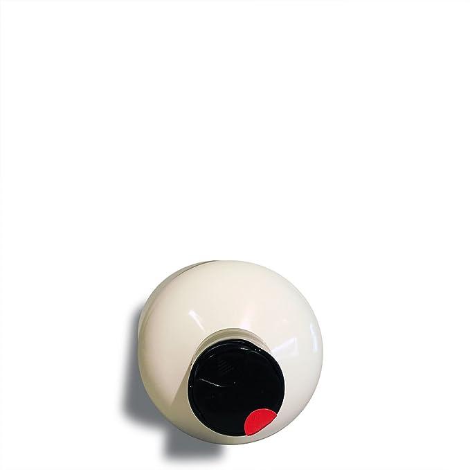 Champú y repelente de insectos para perros 100% natural Rustik Soap. Botella de 500ml: Amazon.es: Productos para mascotas