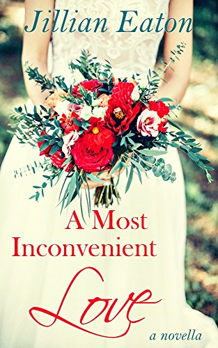 a-most-inconvenient-love-love-and-rogues-book-2