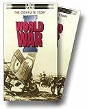 World War I [VHS]