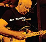 Hotwire by Jeff Richman
