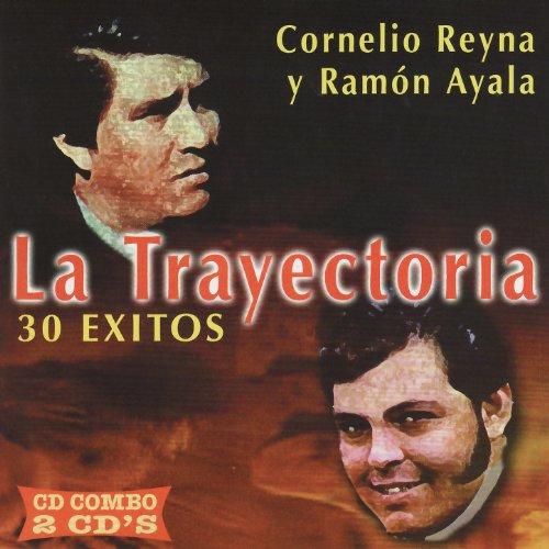Ya No Llores - De Mayo 5 Music