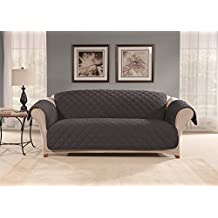 Best Sectional Furniture Covers For Pets on Flipboard by ...